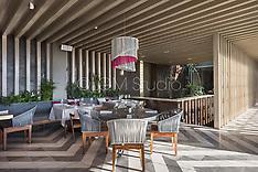 RESTAURANTE SAN MIGUEL / FACI LEBOREIRO