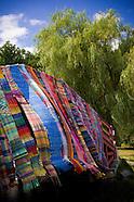 Elm Park, Worcester, MA