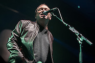 Ocean Colour Scene Glasgow 2016