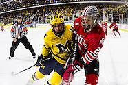 11-29-13 Michigan vs Ohio State