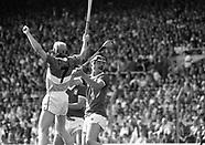 1980s GAA Hurling