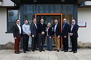 Element 6 - Executives