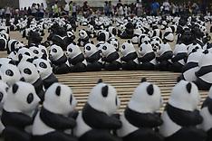 MAR 27 2014 Panda World Tour