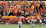 2003-2004 Amsterdam-Bl'daal