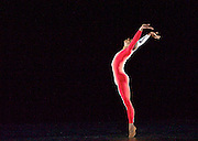 Royal Ballet <br />