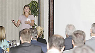 2008 - July Dayton Chamber of Commerce Breakfast Briefing
