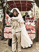 Shayne Rana Weds Monika Khatri