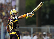 Pepsi IPL 2014 M49 -  Kolkata Knight Riders vs Royal Challengers Bangalore