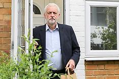 2019_07_09_Labour_Back_A_LNP