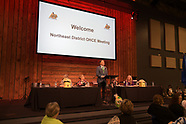 2018 NE District OHCE Meeting
