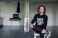 Matteo Mijderwijk