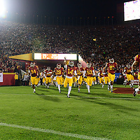 USC STANFORD 2nd