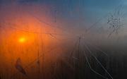 Sunrise, Sandhills, Nebraska, Burwell, Calamus Outfitters