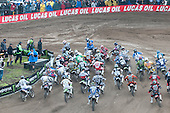 2009 MX Nationals-Southwick- 450 Moto2