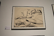 Philip Pearlstein       <br />