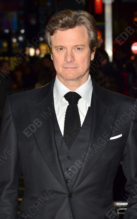 07.NOVEMBER.2012. LONDON<br /> <br /> THE WORLD PREMIERE OF 'GAMBIT' AT THE EMPIRE CINEMA IN LEICESTER SQUARE, LONDON<br /> <br /> BYLINE: JOE ALVAREZ/EDBIMAGEARCHIVE.CO.UK<br /> <br /> *THIS IMAGE IS STRICTLY FOR UK NEWSPAPERS AND MAGAZINES ONLY*<br /> *FOR WORLD WIDE SALES AND WEB USE PLEASE CONTACT EDBIMAGEARCHIVE - 0208 954 5968*