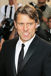 John Bishop, GQ Men of the Year Awards, Royal Opera House, London UK, 03 September 2013, (Photo by Richard Goldschmidt)