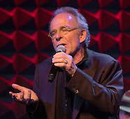 061715 Ron Rifkin & Friends