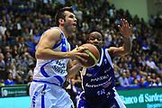 DESCRIZIONE : Sassari Lega A 2012-13 Dinamo Sassari Lenovo Cantù Quarti di finale Play Off gara 5<br /> GIOCATORE : Sani Becirovic<br /> CATEGORIA : Tiro<br /> SQUADRA : Dinamo Sassari<br /> EVENTO : Campionato Lega A 2012-2013 Quarti di finale Play Off gara 5<br /> GARA : Dinamo Sassari Lenovo Cantù Quarti di finale Play Off gara 5<br /> DATA : 17/05/2013<br /> SPORT : Pallacanestro <br /> AUTORE : Agenzia Ciamillo-Castoria/M.Turrini<br /> Galleria : Lega Basket A 2012-2013  <br /> Fotonotizia : Sassari Lega A 2012-13 Dinamo Sassari Lenovo Cantù Play Off Gara 5<br /> Predefinita :