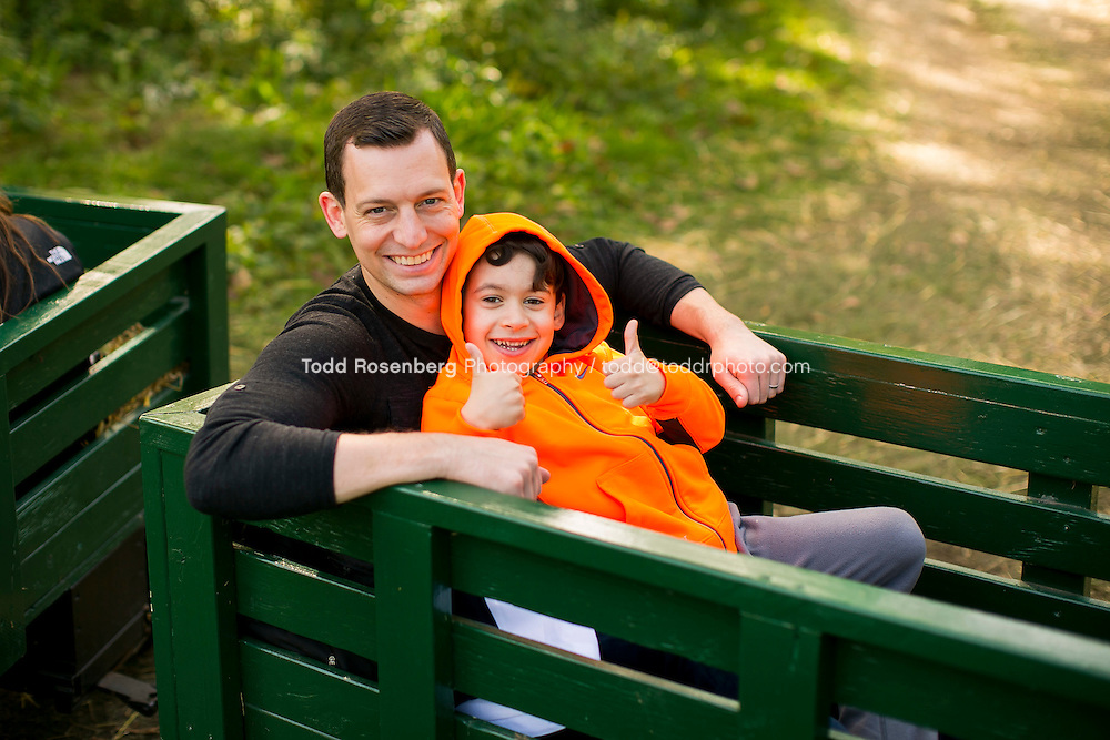 10/10/15 1:38:36 PM -- Chicago, IL, USA<br /> <br /> Lincoln Park Zoo Fall Festival <br /> <br /> . &copy; Todd Rosenberg Photography 2015