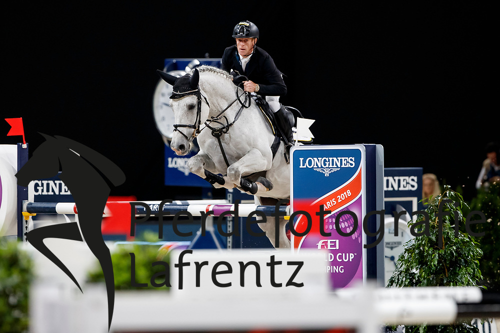 EHNING Marcus (GER), Cornado NRW<br />
