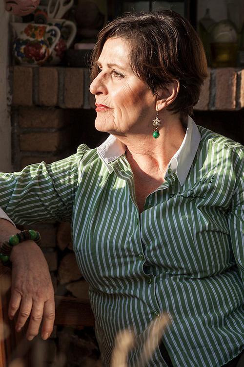 Rentner und Senioren Portraits bei Fotograf in München