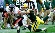 9/10/06 Packers vs Bears