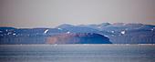 Fata Morgana: Arctic Mirage