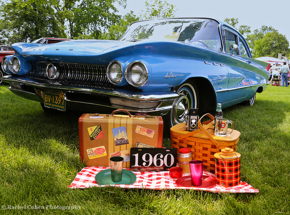 &quot;1960&quot;<br />