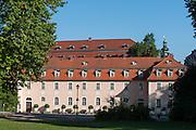 Haus der Charlotte von Stein, Weimar, Thüringen, Deutschland | House of Charlotte von Stein, Weimar, Thuringia, Germany