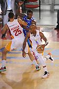 DESCRIZIONE : Roma Lega A 2014-15 <br /> Acea Virtus Roma - Acqua Vitasnella Cantu<br /> GIOCATORE : Jordan Morgan Ramel Curry <br /> CATEGORIA : palleggio blocco <br /> SQUADRA : Acea Virtus Roma<br /> EVENTO : Campionato Lega A 2014-2015 <br /> GARA : Acea Virtus Roma - Acqua Vitasnella Cantu<br /> DATA : 10/05/2015<br /> SPORT : Pallacanestro <br /> AUTORE : Agenzia Ciamillo-Castoria/N. Dalla Mura<br /> Galleria : Lega Basket A 2014-2015  <br /> Fotonotizia : Roma Lega A 2014-15 Acea Virtus Roma - Acqua Vitasnella Cantu