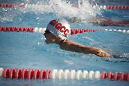 GICC Swim 2017