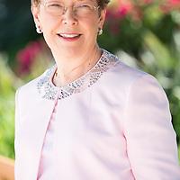 Kathleen Panning