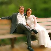 Emily & Shawn Bifano
