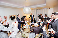 3   Pre-Ceremony II - T+Z Wedding