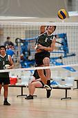 20121129 29th VNZ North Island Junior Volleyball Championships