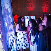 Para Los Niños - 35th Anniversary Gala 5.5.16
