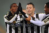 2014/01/09 Udinese vs Inter Coppa Italia 1-0