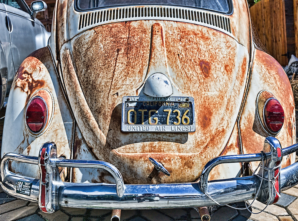 Classic Cars and Automobiles ... captured in time ... vintage classics conveying such true design, beauty, and elegance. Retro. Iconic.<br />