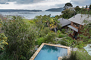 Auftraggeber: Interlude , Ort: Knysna South Africa
