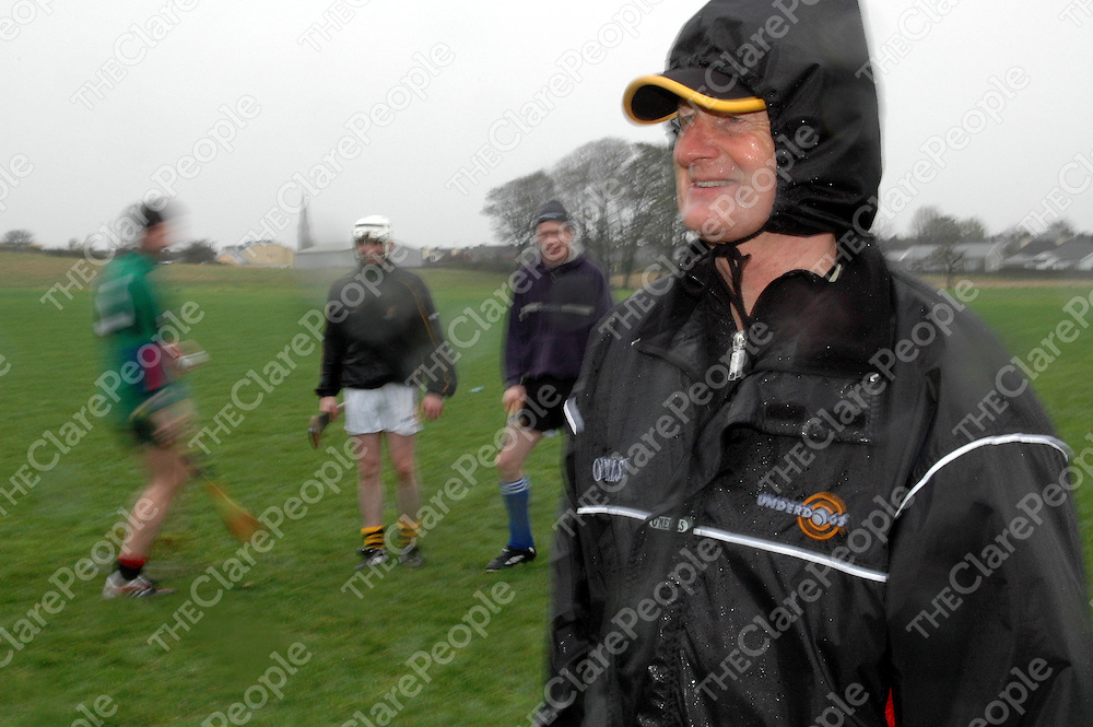 03/11/2005<br />