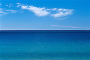 Lake Superior at Old Woman Bay<br /> <br /> Lake Superior Provincial Park<br /> Ontario<br /> Canada
