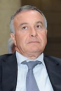 Bubbico Filippo