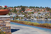 Lake Mission Viejo Real Estate