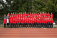2017-18 King's Track.