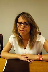 VALENTINA MANTOVANI