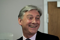 Scottish Labour leader Richard Leonard and Health spokesperson Monica Lennon met with midwives in NHS Lanarkshire, ahead of a Scottish Labour debate which calls on the SNP Government to invest an additional &pound;10 million for the implementation of Best Start and to investigate claims that midwives are not being given sufficient resources to do their jobs.<br /> <br /> Scottish Labour will use parliamentary time this week to call on the SNP Government to investigate reports that midwives do not have enough resources to do their jobs safely.<br /> <br /> Concerns have been raised in an open letter by midwives in NHS Lothian, which claim they do not have enough computers, equipment and pool cars.<br /> <br /> Scottish Labour have also called for an additional &pound;10 million to be allocated towards the implementation of the Best Start recommendations, to ensure that midwives are given adequate time, training and resources.<br /> <br /> Scottish Labour Health Spokesperson Monica Lennon said:<br /> <br /> &ldquo;Midwives play a crucial role in caring for women and babies. The best way of recognising their contribution to our NHS is by making sure they have enough resources to do their jobs safely.<br /> <br /> &ldquo;That&rsquo;s why Scottish Labour is calling on the SNP Government to investigate reports about a lack of equipment and resources, and to provide an additional &pound;10 million towards the implementation of the Best Start recommendations.<br /> <br /> &ldquo;The Health Secretary must listen to the concerns of midwives and take urgent action to address the workforce crisis.&rdquo;<br /> <br /> Pictured: Richard Leonard <br /> <br /> Alex Todd | Edinburgh Elite media