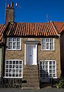 The Old Custom House, Aldeburgh, Suffolk, England