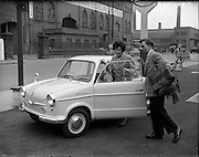 19/04/1960<br />