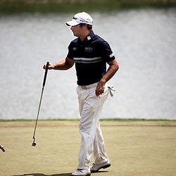 Indonesia PGA Championship | Depok | 28 March 2013